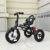 Lovely china baby tricycle children tricycle steel frame trikes for kids with rubber wheels