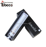 Hot selling new mech mods sir lancelot mod clone popular in usa with high quality