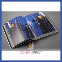 Stunning Professional Custom Paper Printing childrens board books