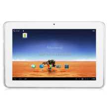 9.7 inch cheapest tablet pc with sim slot 3g phone tablet pc with dual sim card android 5.1 OS GPS Wifi function