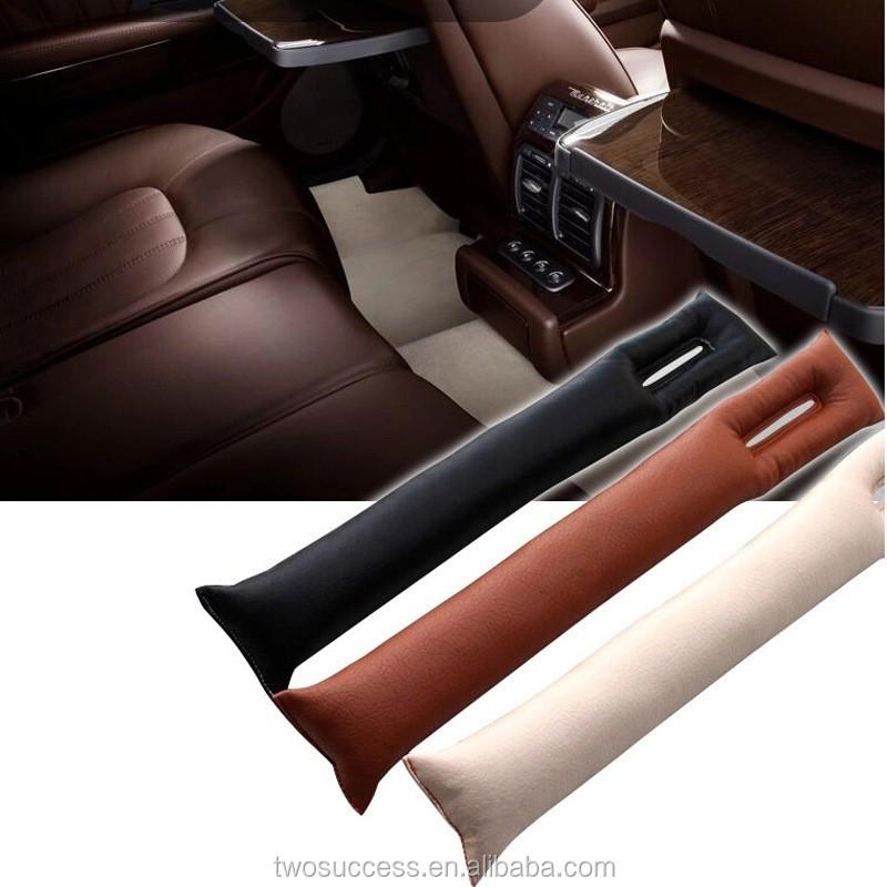 Car Vehicle Seat Gap Blocker Plug Stopper.jpg