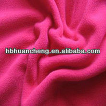 Factory High Concentration ultra-low formaldehyde no-ironing resin for textile dye finishing TCL-MF