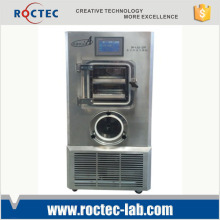 Main product vacuum frying machine with CE certificate