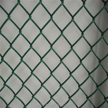 search all outdoor playground 50x50 pvc coated chain link fence
