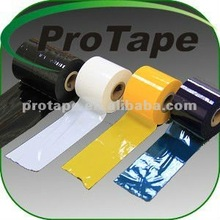 non residue adhesive tape