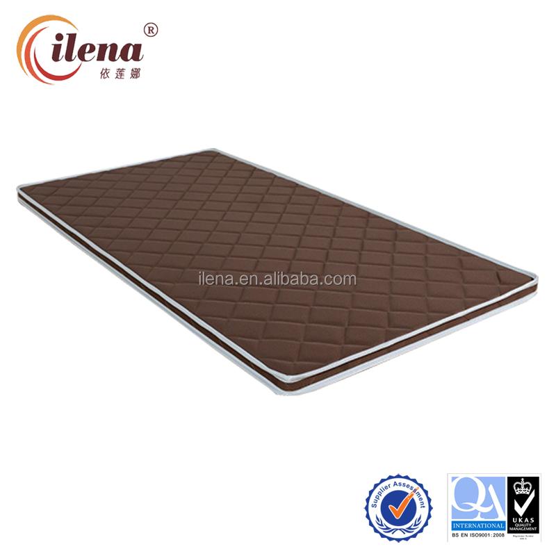 palm fiber mattress(JM204) - Jozy Mattress | Jozy.net