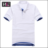 2015 Best-Selling wholesaler polo t-shirt specifications for sale