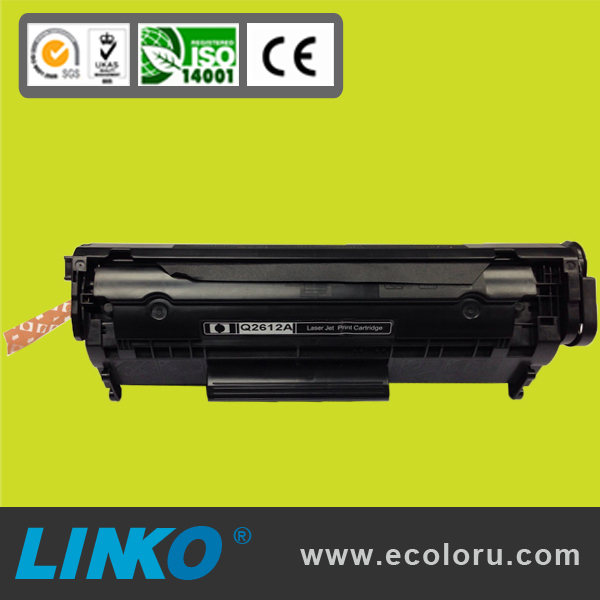 Factory Direct Sales All Kinds Of Printing Supplies