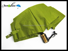 Top Quality Water Proof Patio Umbrella