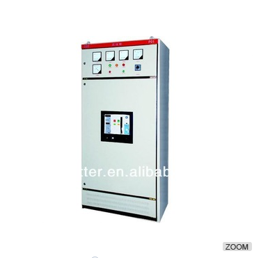 Hot selling explosion-proof Electrical Control Cabinet