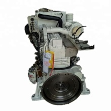 8.3L DCEC 6CT marine inboard diesel engines