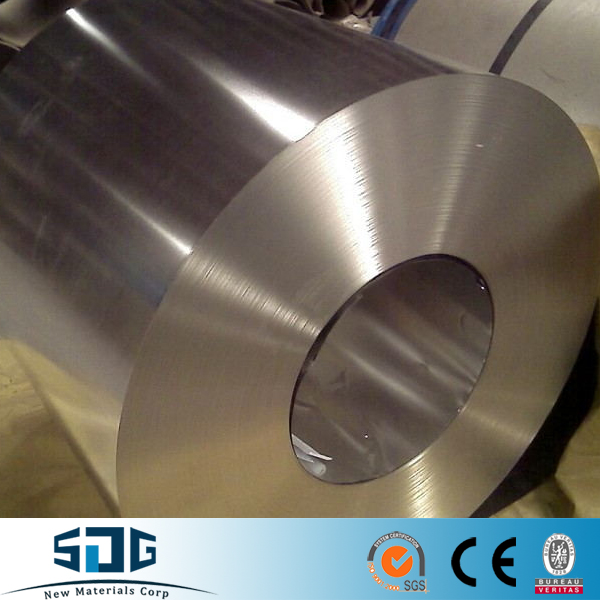 Hot dipped galvanized steel coil,cold rolled steel prices,cold rolled steel sheet prices prime PPGI/GI/PPGL/GL