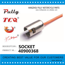 HOT SELL HIGH QUALITY CAR BULB SOCKET FROM CHINA FACTORY