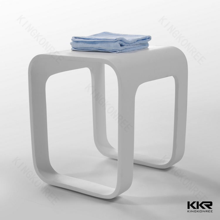 sc02.alicdn.com/kf/HTB18ozFLpXXXXcWXFXXq6xXFXXXn/High-quality-resin-stone-shower-stool-acrylic.jpg