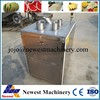 300kg/h Fully automatic sheet industrial vegetable slicer/fruit slicer/vegetable and fruit cutting machine