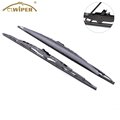 W203 Factory wholesale exclusive anti-rust steel wiper blade for E34 E46 W203