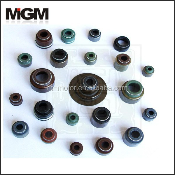 motorcycle valve seal,motorcycle valve oil seal high