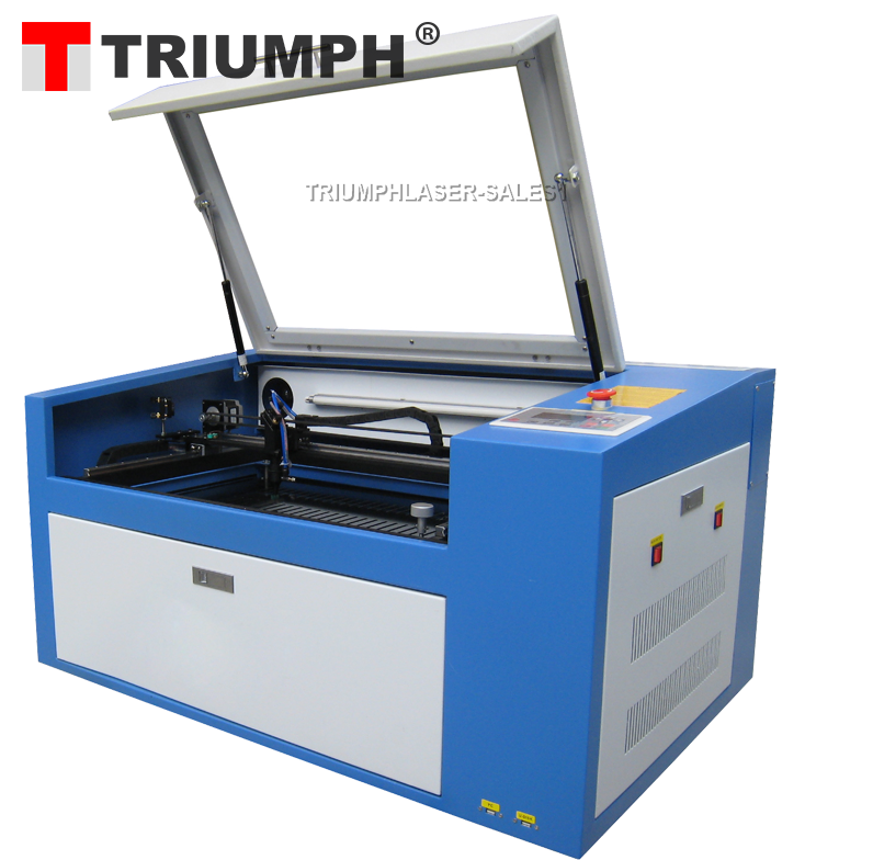 Templates Practical Laser Engraver 5030 Toy Laser Cutting Machine ...
