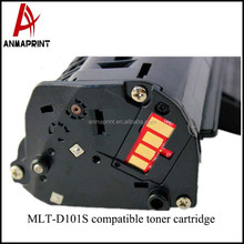 Top Manufacturer for MLT-D101 compatible toner cartridge