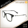 New Model Top Quality Acetate Material