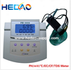 /product-detail/most-high-quality-fish-farm-aquarium-most-popular-digital-ph-meter-60299199307.html