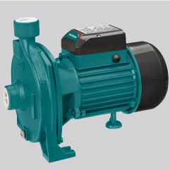 Centrifugal Pump 1 HP