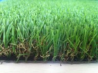 Artificial Grass Turf Synthetic Grass for Football Sports and Landscaping