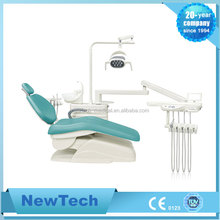 china dental equipment with ce mark