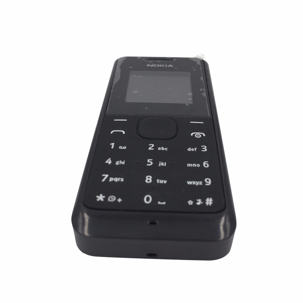 OEM and ODM Cheap price one sim card Disposable Radio function in stock Large Volume fixed elderly phone for elderly
