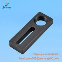 china supplier manufacturing new products cnc parts, cnc machining parts
