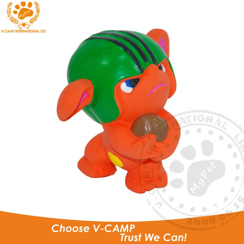My Pet VP-PT1037 China Wholesale dog toy making supplies