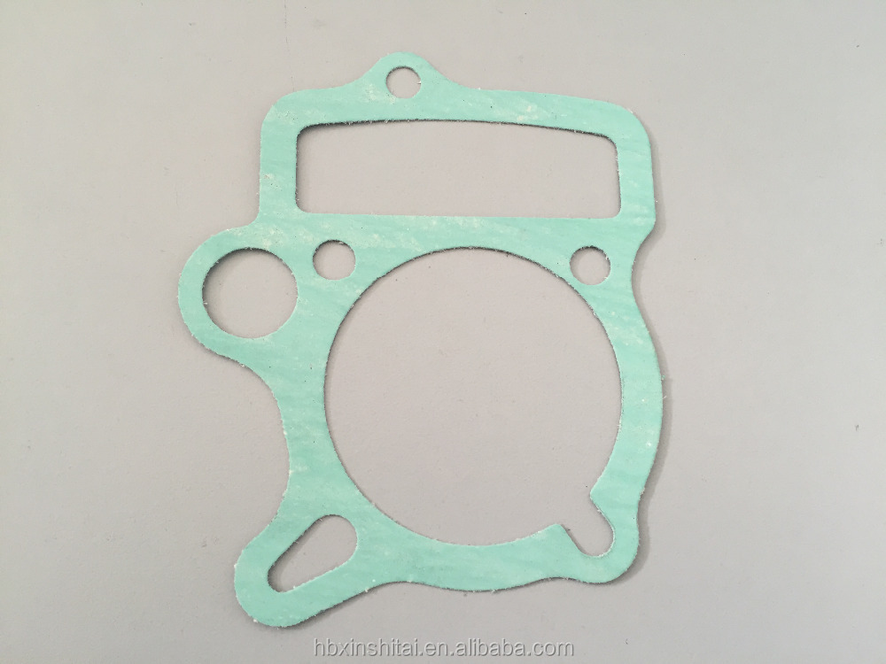 High performance CD70CDI motorcycle gasket made in China