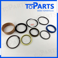 991-00130 jcb seal kit stabilizer hd 3d jcb hydraulic repair kit