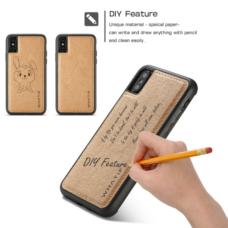 Free Shipping New Arrivals 2019 Back Cover Case for iPhone <strong>X</strong> 8 7 6s Accessories Smartphone Hard Case for Apple <strong>X</strong> <strong>10</strong>