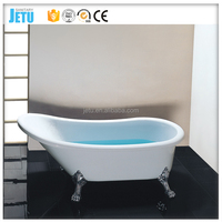 wholesale small whirlpool bathtub for dogsmassag bathtub cornerwhirlpoor massage bathtub