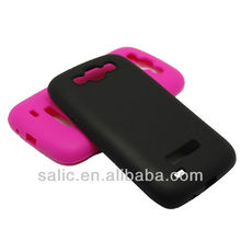 colorful silicon for samsung galaxy s4 19500 case