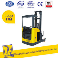 Alibaba china new products china hand pallet truck reach truck