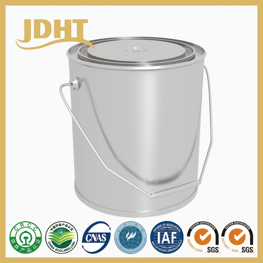 JD-102 high quality Super JS Water Based Acryl Polymer Cementitious Waterproof Coatings