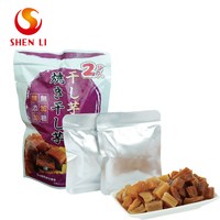 Hot Sell Sweet Potatos Snacks In The Shandong