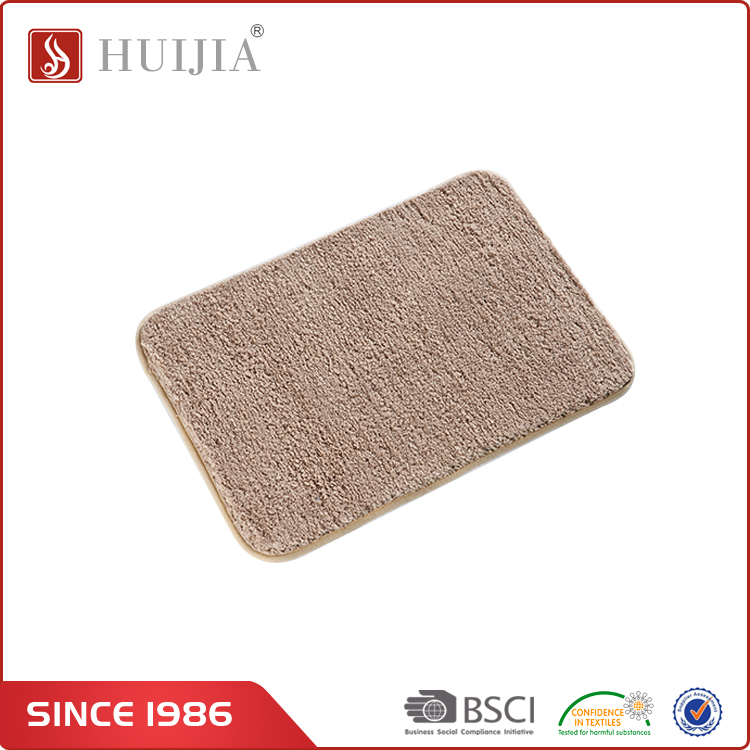 HUIJIA Best Selling Bukhara Floor Rectangle Carpet /Rugs For Hotel Lobby