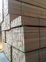 Lvl Timber Manufacturer Beams for Sale