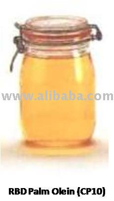 RBD Palm Oil, RBD Palm Olein, RBD Palm Sterin and other variations of oil palm products