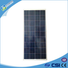 solar plates 150 watts polycrystalline price bangladesh solar panel manufacturers in china
