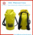 Out door 500D Sport Dry Backpack Bag