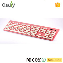 Best Price Desktop Laptop Keyboard To Usb Adapter