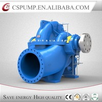 2015 hot sale low volume high pressure water pump