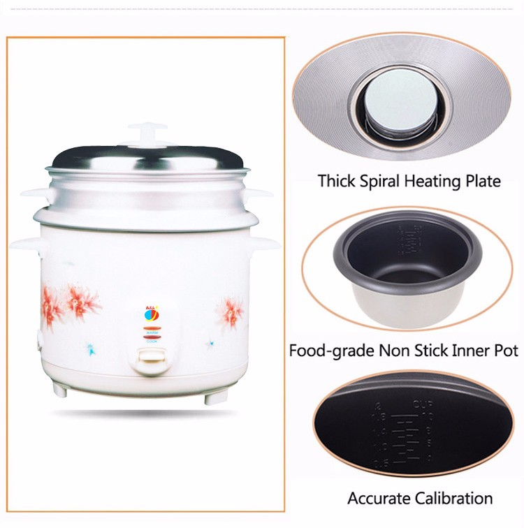electric-rice-cooker_04.jpg