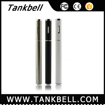 Logo printing welcomed 0.5ml disposable fillable vape pen bud touch vaporizer empty disposable e pens