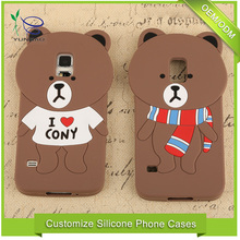 New gadgets china Modern design protector cases for samsung galaxy s4 i9500
