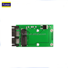 Multilayer PCB Manufacturer PCB PCBA Full Product Engineering Design Services china famous electric bicycle controller